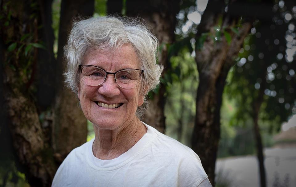 Judy Atkinson, Member of the Order of Australia (AM)