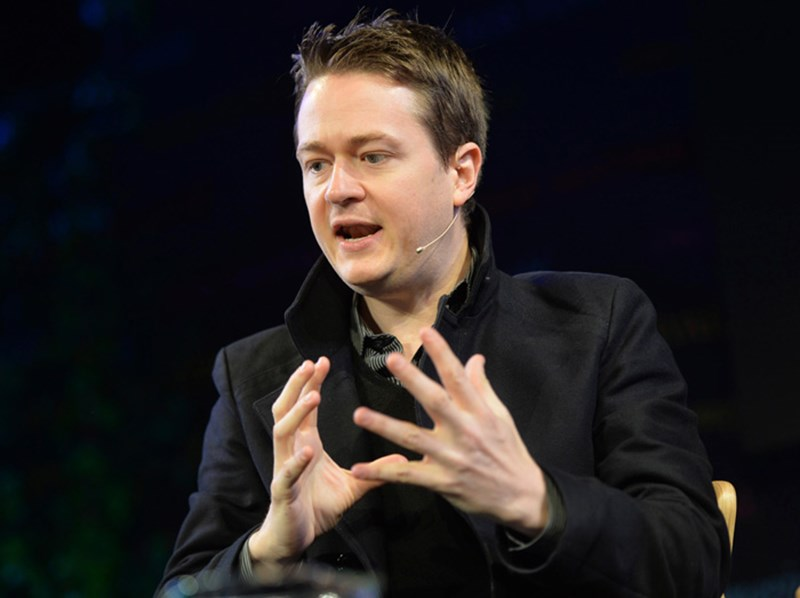 Johann Hari, author of Lost Connections: Uncovering the Real Causes of Depression - and the Unexpected Solutions.