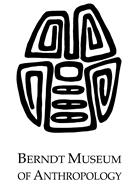 Berndt Museum